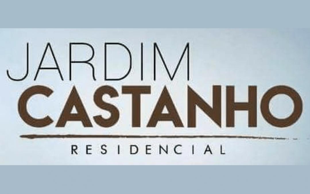 Jardim Castanho