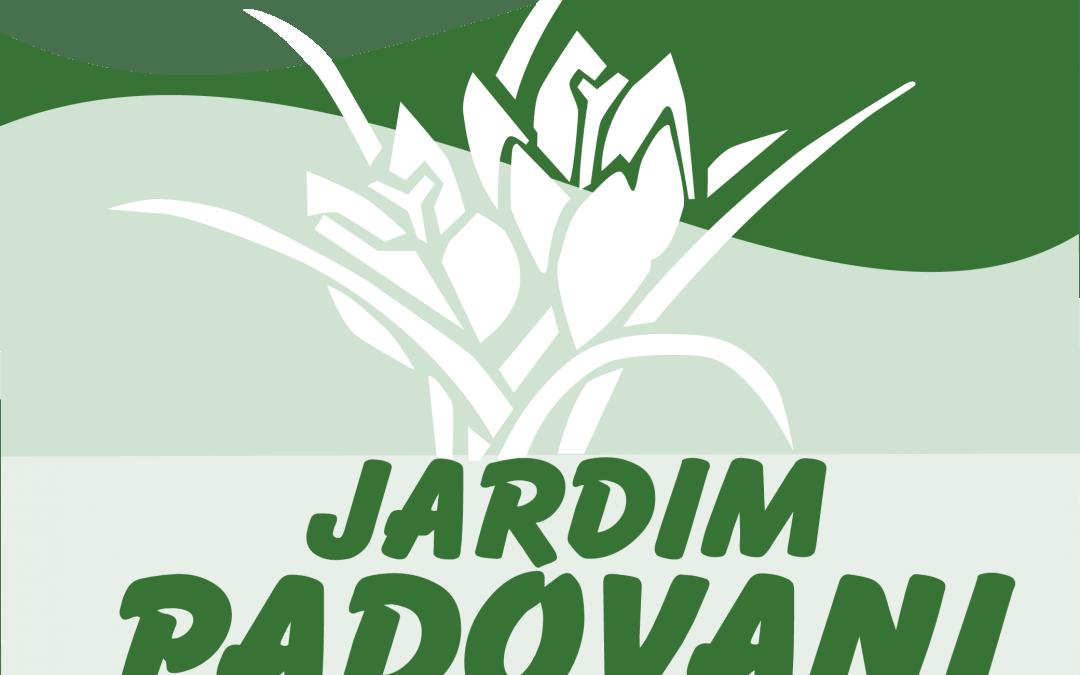 Jardim Padovani