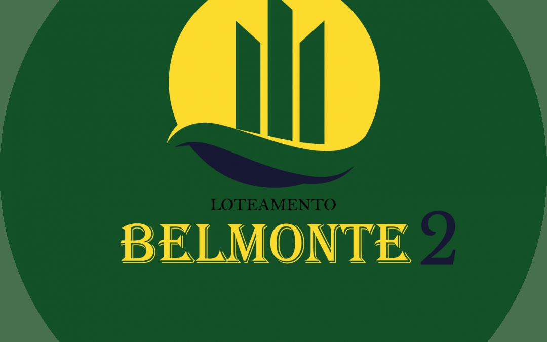 Belmonte II