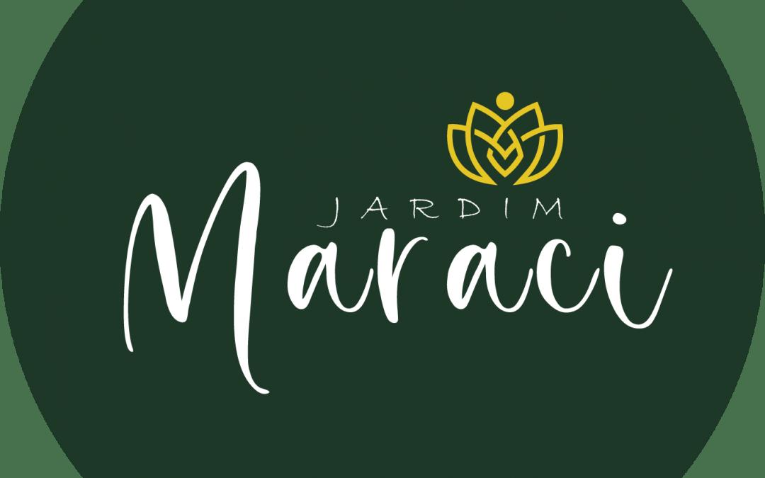 Jardim Maraci